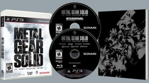 metal-gear-solid-legacy-beitragsbild
