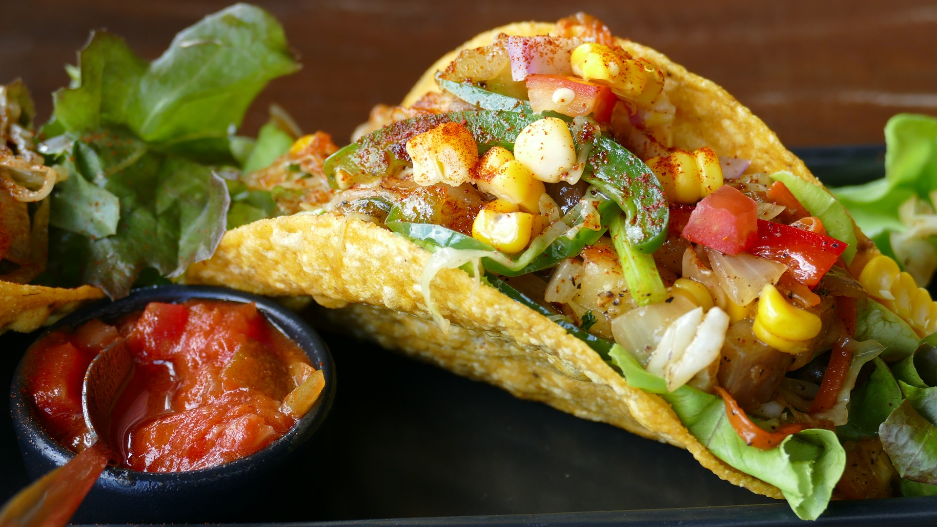 Mexikanisch Essen Wien: Die besten Mexikaner - Nextgen.at