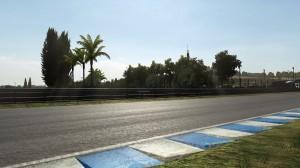 Neue MotoGP 14 Screenshots