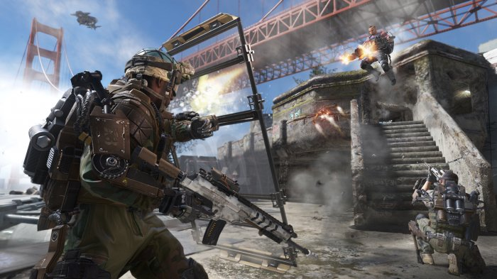 Call-of-Duty-Advanced-Warfare-Screenshots