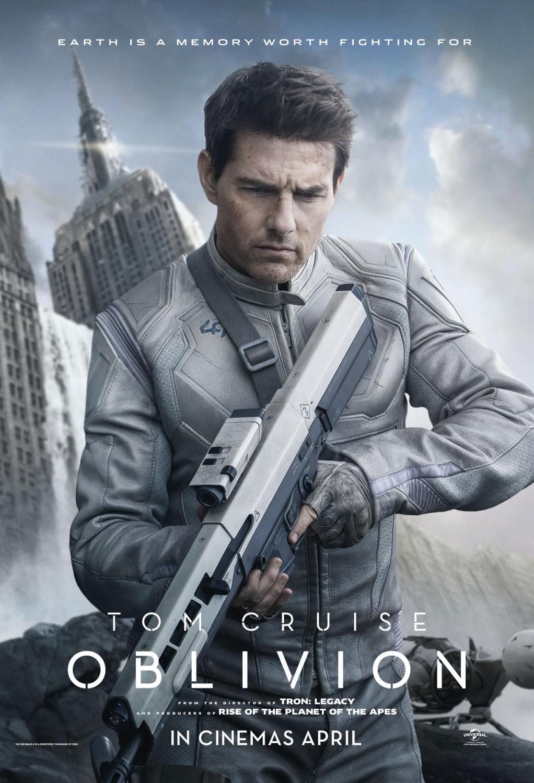 oblivion-filmplakat