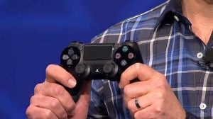 playstation-4-ps4-controller