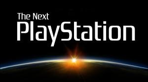 playstation-4-ps4-logo