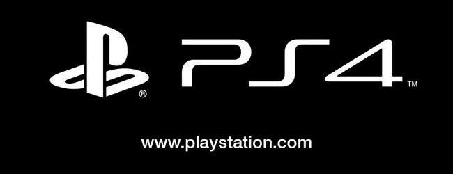 playstation-4-ps4-logo-header