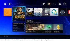 playstation-4-ps4-user-interface-1