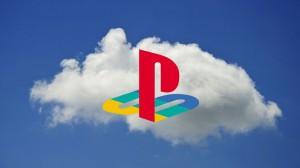 playstation-cloud