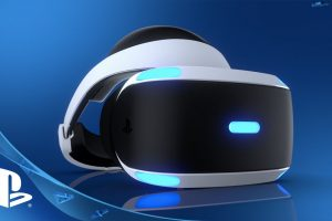 Playstation VR Angebot