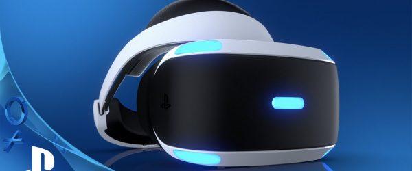 Playstation VR Angebot