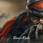 prince-of-persia-2014