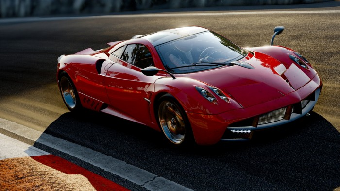 project-cars-ferrari