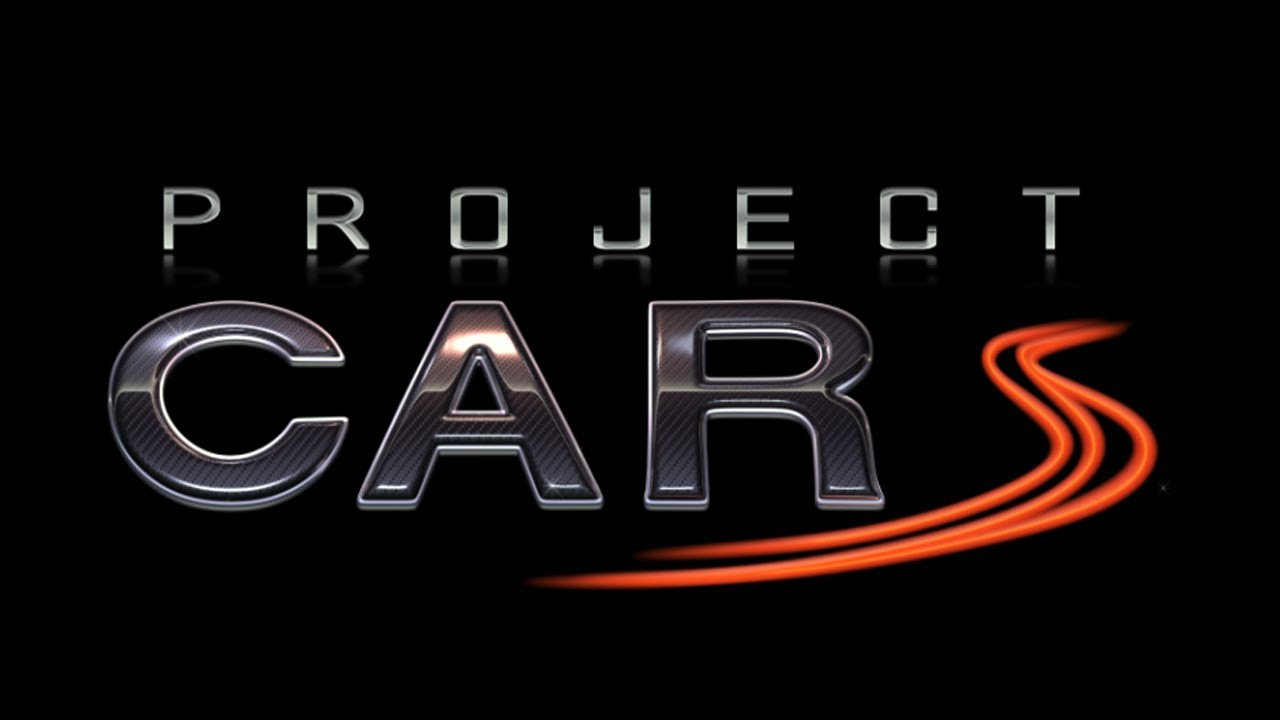 Project CARS for Wii U Delayed Until 2015, Creative Director Discusses Reason for Delay