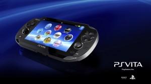 ps-vita-playstation-vita-preis