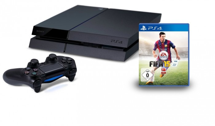 ps4-fifa-14-bundle