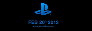 ps4-playstation-4-announcement