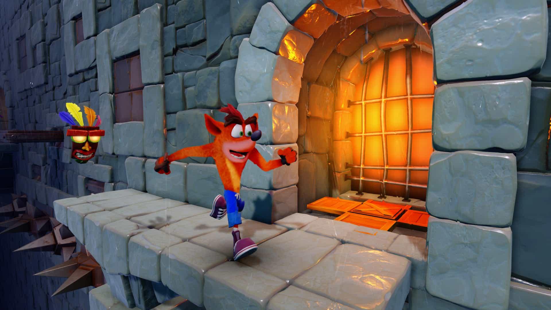 PS4 Spiele Kinder: Das sind die besten Games - Nextgen.at
