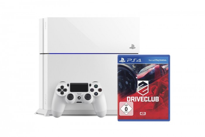 ps4-weiss-driveclub-bundle