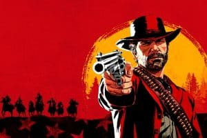 Red Dead Redemption 2 Angebot