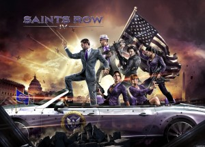 saints-row-iv-4-