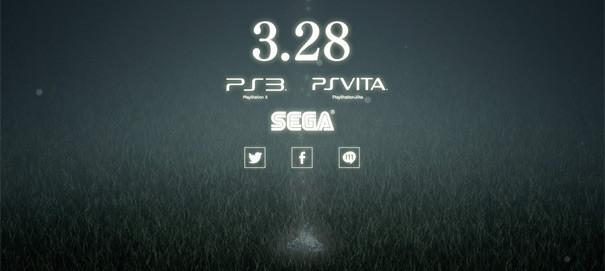 Sega New Project 0238