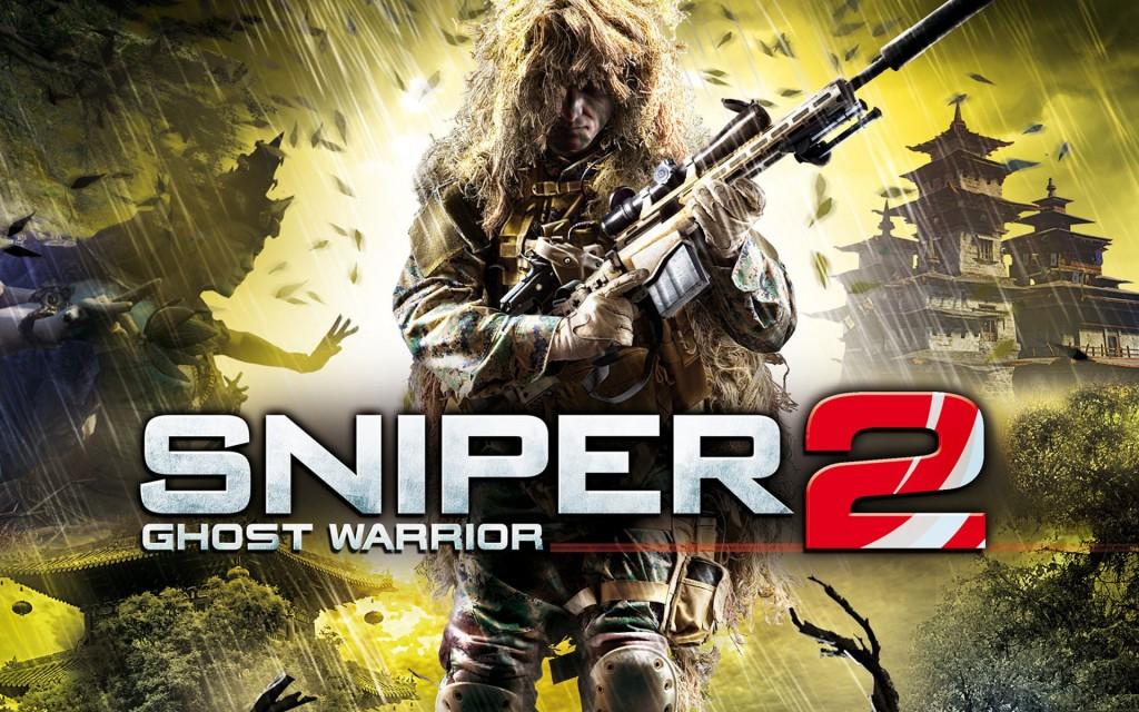 sniper-2-ghost-warrior