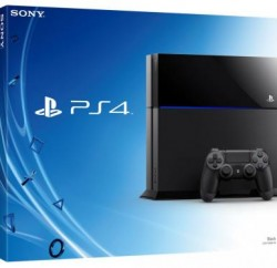sony_ps4_box-pcgh