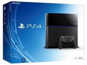 Die Playstation 4 ist wieder verfügbar!