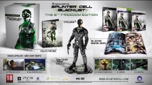 splinter-cell-blacklist-collectors-edition