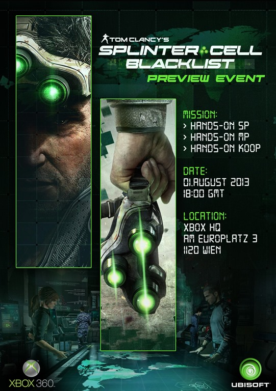 splinter-cell-preview-event