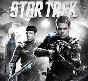 star-trek-the-video-game-2013-logo