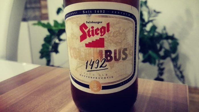 Biere aus Österreich