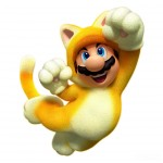 super mario 3d world beitragsbild