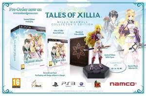 tales-of-xilia-collectors-edition