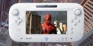 the-amazing-spider-man-wii-u