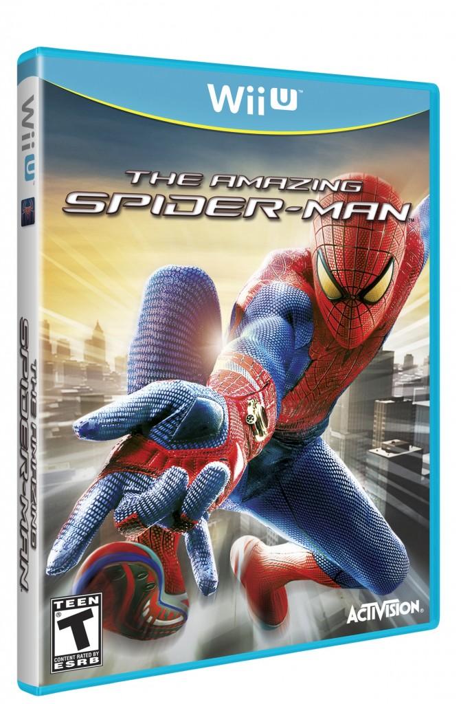 the-amazing-spider-man-wii-u-nintendo-cover-packshot