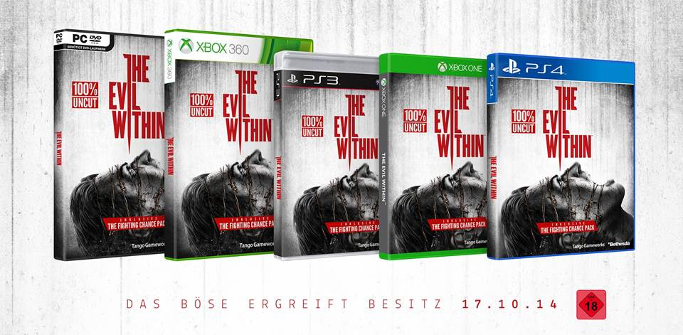 the-evil-within-uncut