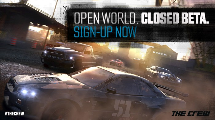 thecrew_closed-beta