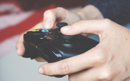 Spieletester werden