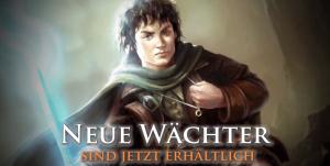 wächter-von-mittelerde-dlc-frodo-ps3-xbox-360