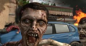 walking-dead-survival-instinct