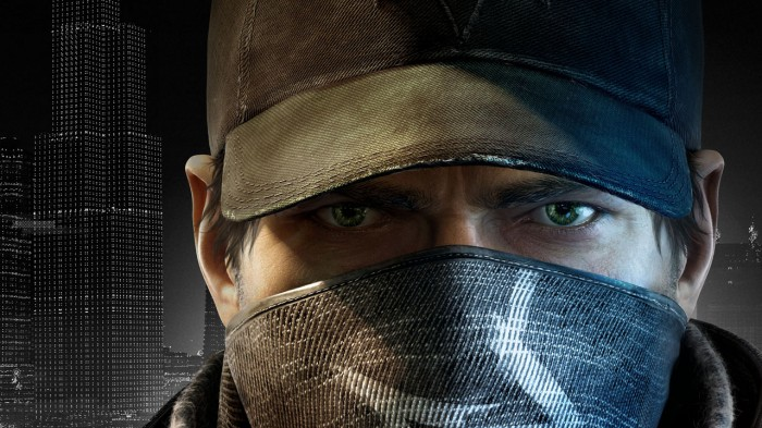 Watch Dogs PS4 im Angebot