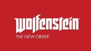 Wolfenstein: The New Order erscheint uncut!