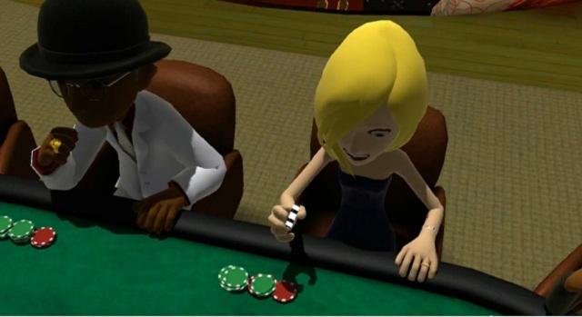 neue deutsche online casinos 2019
