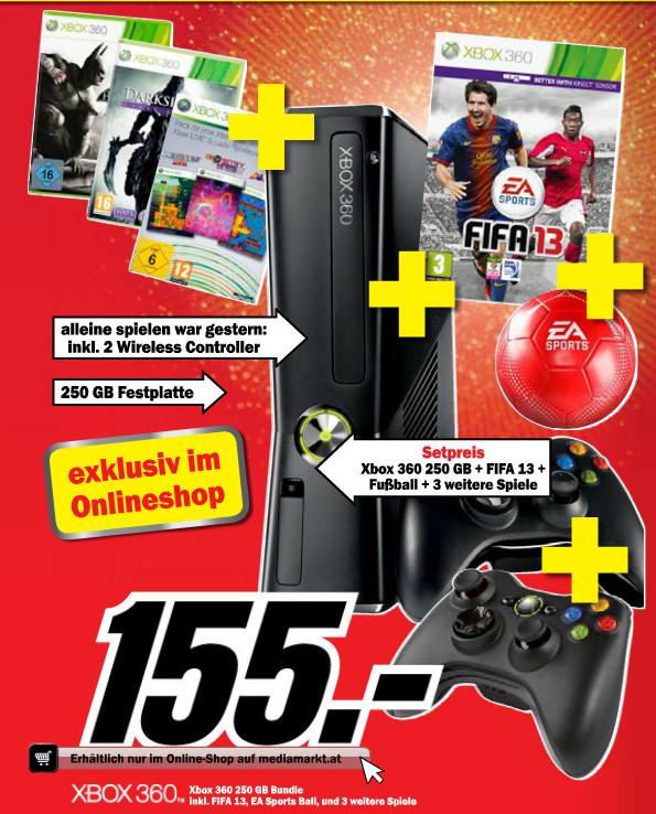xbox-360-angebot-media-markt