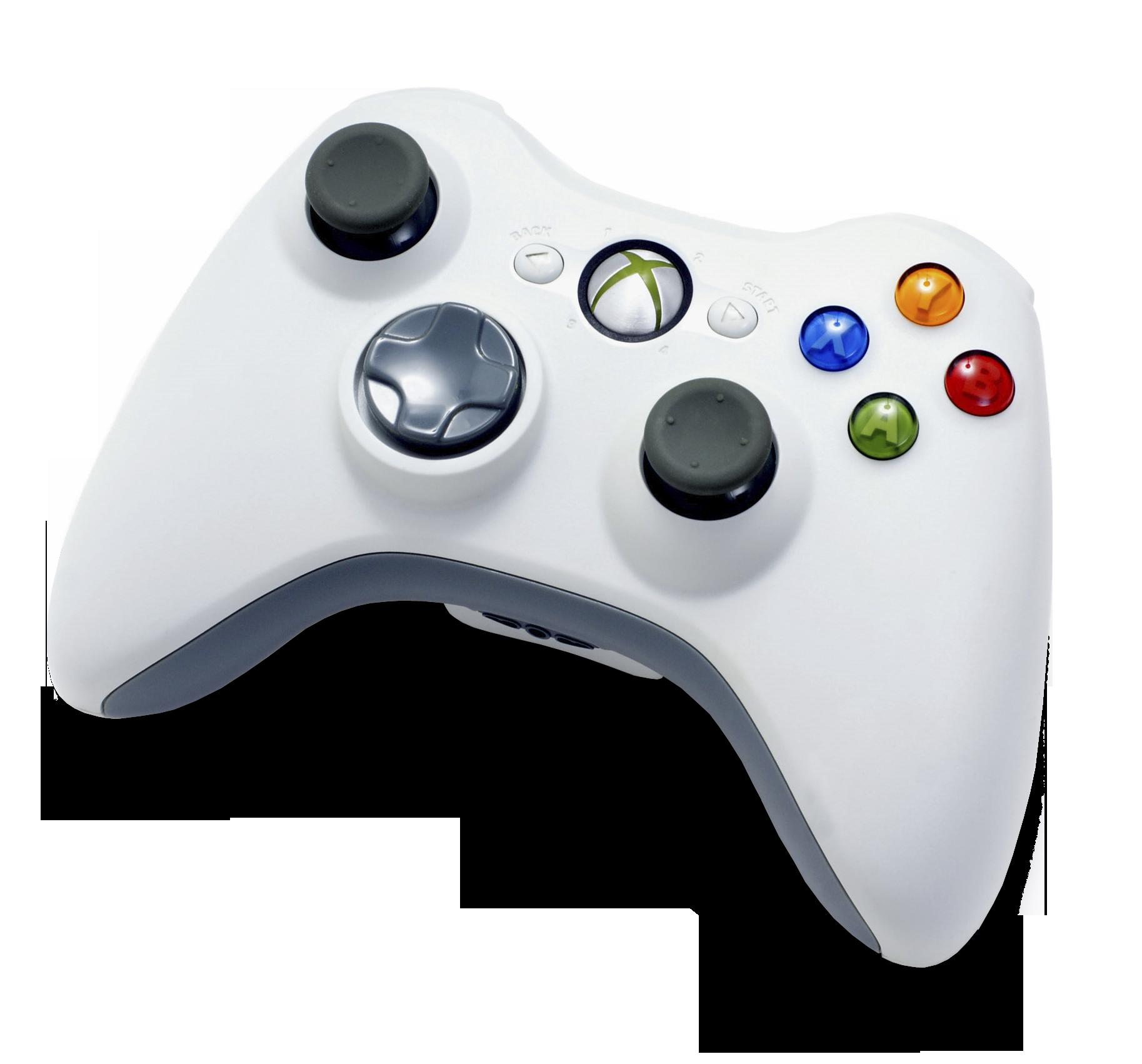 XBOX 720 Controller ohne gro  223 e Neuerungen Xbox Controller Png