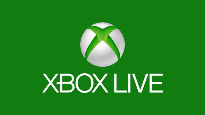 xbox-live