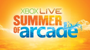 xbox-live-Summer-of-Arcade-2013
