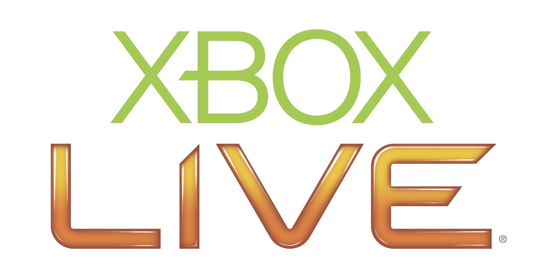 xbox-live-logo