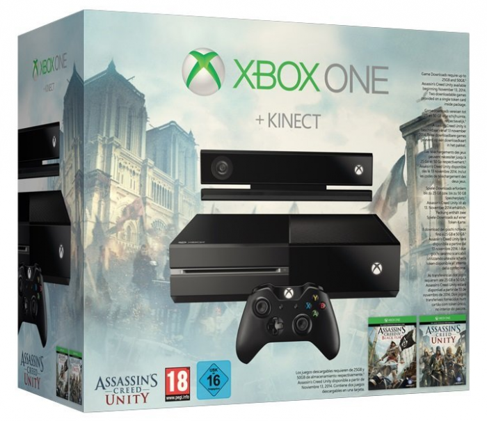 xbox-one-assassins-creed-bundle