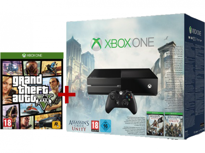 xbox-one-bundle