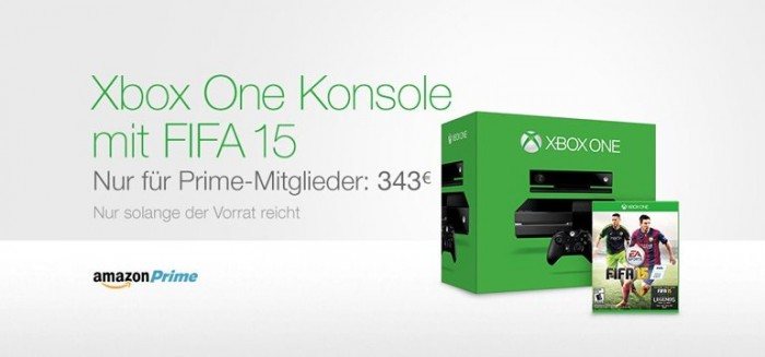 xbox-one-bundle-fifa-15